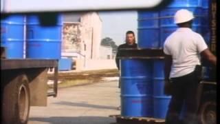 Hard Target Trailer 1993