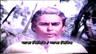 Bangla Movie Shudu Tume শুধু তুমি Salman Shah