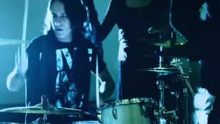 La Esfinge - Beso Negro (Video Oficial)