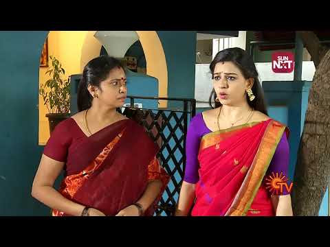Xxx Mp4 Sumangali 03 September 2018 Sun TV Serial 3gp Sex