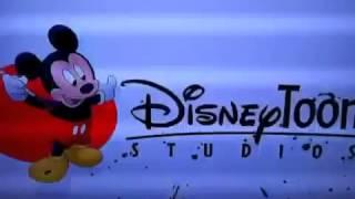 DisneyToon Studios/Walt Disney Pictures(2005)