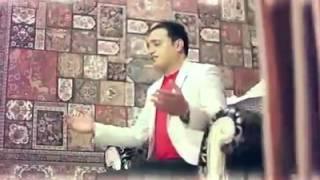 بولبوللر سوزر باغي ترانه هاي شاد تركي - رقص زيباي دختر آذربايجان