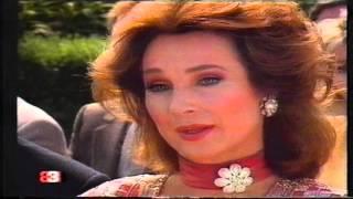Santa Barbara, serie de TV. Capítulo 757, en español, parte 1 de 2.