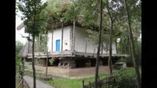 NORTH IRAN - Gilan -- Gilaki people - Mazanderani music