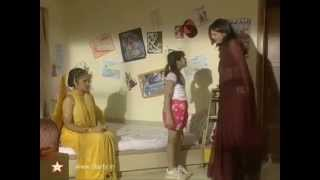 Son Pari Episode 201