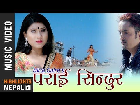 Xxx Mp4 Parai Sindur New Nepali Lok Dohori Song 2018 Muna Thapa Magar Niraj Gaire 3gp Sex