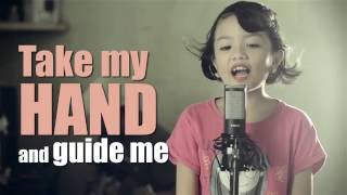 Teachers Day Song | Thank You