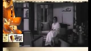 Music from 1968 film Shagun