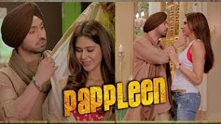 Poplin [BASS BOOSTED] | Sardaarji 2 | Diljit Dosanjh | Latest Punjabi Songs 2016