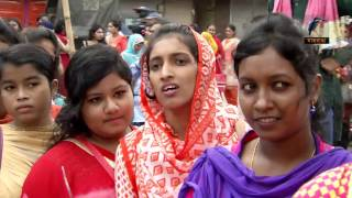 Magic Bauliana 2016 Episode 2 Kushtia Audition