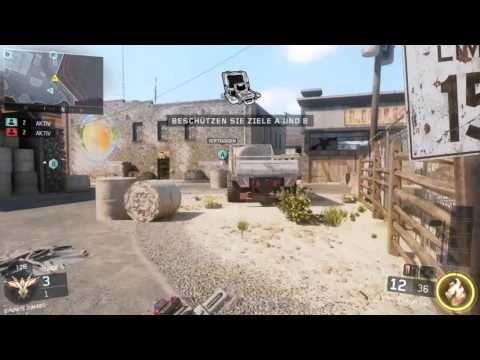 Xxx Mp4 Call Of Duty® Black Ops III I Hate Booters Just Look The Fukking Video What Happend For 1 Match 3gp Sex