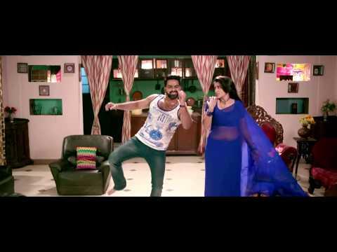 Xxx Mp4 Pawan Singh अक्षरा सिंह का रोमांटिक नया गाना 2017 Akshara Singh Bhojpuri Songs ¦ Superhit Film 3gp Sex
