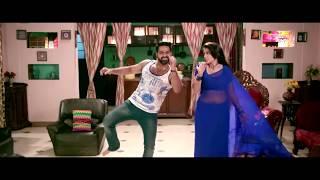 Pawan Singh 2017 Akshara Singh Bhojpuri Songs Superhit Film