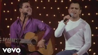 Zezé Di Camargo & Luciano - É o Amor