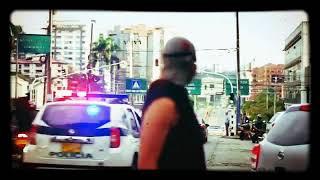 Alkilados ft Nicky Jam - Nadie como tu  (Previa) Video oficial