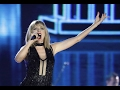 Download Video Taylor Swift Super Bowl Performance - New Romantics 3GP MP4 FLV
