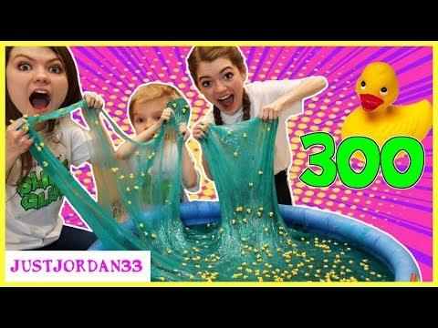 Xxx Mp4 300 Pounds Slime Duck Pond 🦆 JustJordan33 3gp Sex