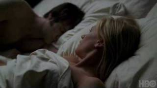 True Blood Season 2 Episode 9 Recap
