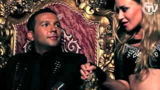 Kat Deluna vs. DJ Yass Carter - Wild Girl [Official Video HD]