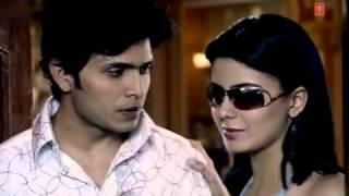 Bhula Na Sakoge Full Song Phir Bewafai   YouTube
