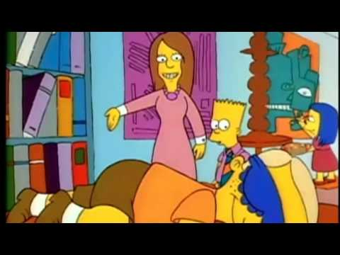 Simpsons Constructivism EDU 301