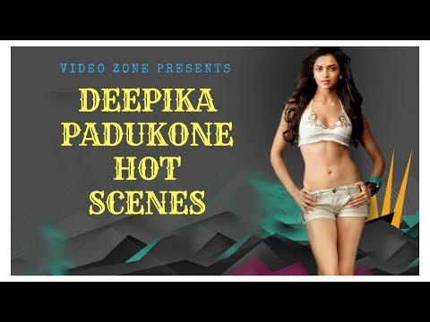 Xxx Mp4 Deepika Padukone Hot Scenes 3gp Sex