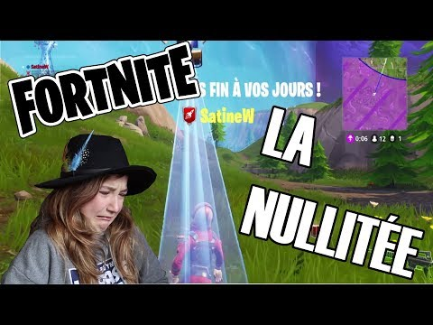 Xxx Mp4 Jouons À Fortnite Satine Walle 3gp Sex