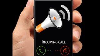 অাপনার SMS পড়তে হবেনা অাপনাকে পড়ে সুনাবে