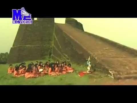 Jaya Janardhana Krishna Radhe kapathe, Lord Krishna, Krishna, Kannada - YouTube2.flv