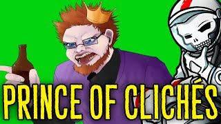Prince of Clichés