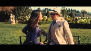 Mortdecai - Teaser Trailer español HD