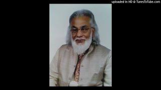 29.এরা পোড়া মন বুঝাবো কি দিয়া। Abdus Sattar Mohonto