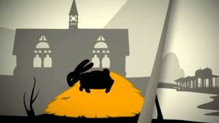 Little Fables - Fable Stories For Kids -  The Tortoise and the Hare