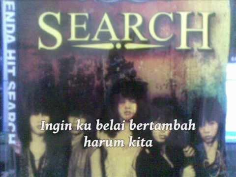 Kejora - SEARCH (lirik HQ Audio) Mp3