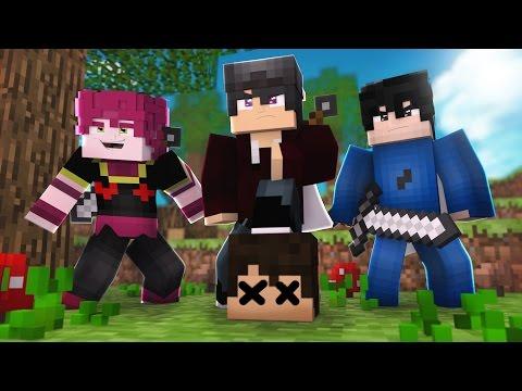 Xxx Mp4 LegitszT Vs LEAGUE MELHOR CXC DO MUNDO L Minecraft ClanxClan 3gp Sex