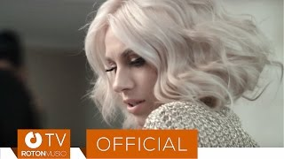 Amna feat. Robert Toma - La capatul lumii (Official Video)