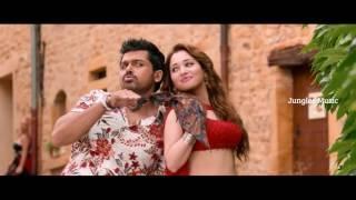 Ayyo Ayyo Full Video Song HD   Nagarjuna   Karthi   Tamannaah   Gopi Sundar HD