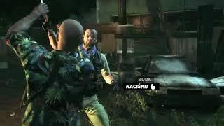 Max Payne 3  Marcelo's cruel death [HD].mp4