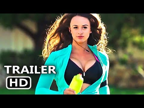 MAKING BABIES Official Trailer 2019 Eliza Coupe Comedy Movie HD