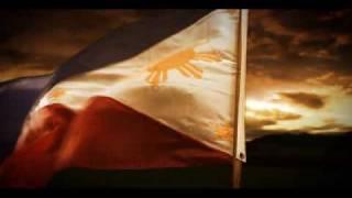 BAGONG SIMULA    Music Video (Bayanijuan)