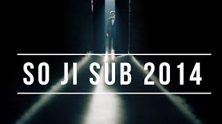 So Ji Sub 2014 Total Review ^^ [HD]