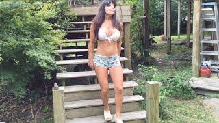 Banshee Moon Farm Girl Jennifer Leaked Photos Videodownload