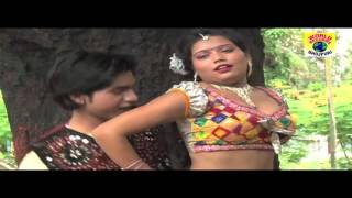 करके सोलहो सिंगर II Karke Soloho Singr II Bhojpuri Hot Songs II Savan Kumar II Full HD Songs