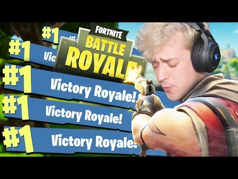 Xxx Mp4 THE REASON I DON T PLAY FORTNITE IT S TOO EASY ONLY WINS 3gp Sex