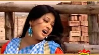 Copy of Bangla model girl with hendi hot song