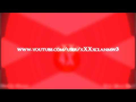 Xxx Mp4 HD MW3 XXXx Clan Intro 3gp Sex