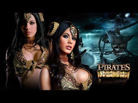 Xxx Mp4 Pirates II Stagnetti 39 S Revenge Scene 4 •adventure• 3gp Sex