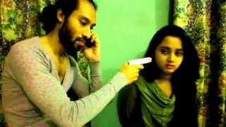 kidnapped girl comedy .অপহরণকারী । Kidnapper . Bangla funny video by Dr.Lony