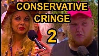 Dumb Republicans 2