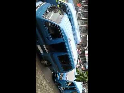HUT BASE DZAME tri dharma vs SBYM 05.. sbym menang